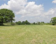 Lot 159 Brumley View Court, Spicewood image