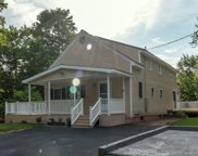 43 Leavitt Road, Belmont image