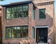 5128 North Wolcott Avenue, Chicago image