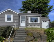2154 S Pearl St, Seattle image