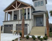 341 Harbour View Dr., Myrtle Beach image