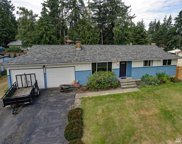 30463 4th Ave S, Federal Way image