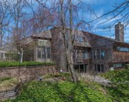 9 Clam Shell Ln, Northport image