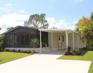 8239 Cinnamon Court, Port Saint Lucie image