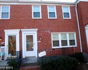 1617 COTTAGE LANE, Baltimore image