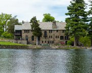 4 Willow Lake Drive, Fishkill image