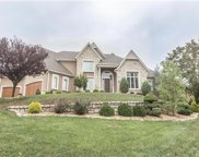 6003 N Cosby Court, Kansas City image