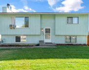 13308 N Lacey, Mead image