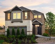 1050 Kenney Fort Crossing Unit 53, Round Rock image
