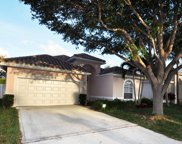 7572 Thornlee Drive, Lake Worth image