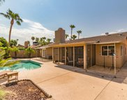 10770 E Mercer Lane, Scottsdale image