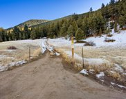 Third National Stanley Road, Idaho Springs image