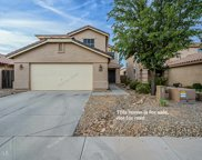 1114 E Mayfield Drive, San Tan Valley image