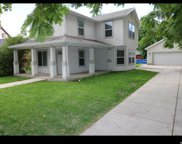 616 W 400  N, Salt Lake City image