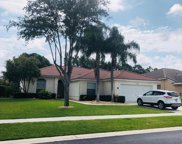 6172 Sand Hills Circle, Lake Worth image