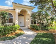 18820 Cassine Holly Court, Jupiter image