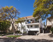 1009 EDINBURGH Avenue, West Hollywood image