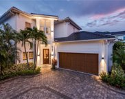 9145 Mercato Way, Naples image