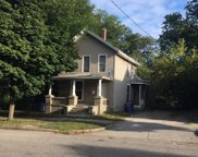 121 Green Street Se, Grand Rapids image