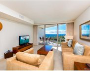 223 Saratoga Road Unit 1011, Honolulu image