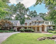 205 Red Oak Trail, Athens image