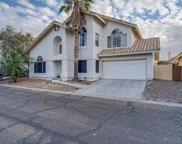 3731 W Butterfly, Tucson image