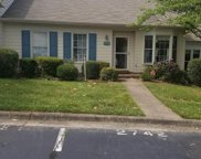 2742 Cottage Circle, Raleigh image