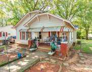 509 High Point  Avenue, Statesville image