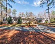634  Baron Road Unit #14, Waxhaw image