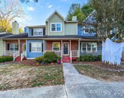 9216 Arbourgate Meadows  Lane, Charlotte image