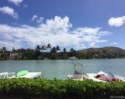 7007 Hawaii Kai Drive Unit H12, Oahu image