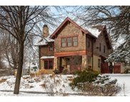 2718 W 40th Street, Minneapolis image