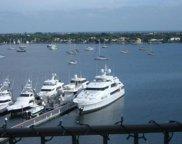 136 Lakeshore Drive Unit #T-11, North Palm Beach image