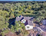 241 Wilderness Cove, Driftwood image