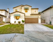 1455 Horn Canyon Ave, Chula Vista image