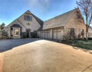 3400 Stone Brook Court, Oklahoma City image