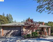 387 Marlow Dr, Oakland image
