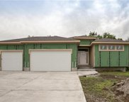 805 W Shawhan Parkway, Lone Jack image