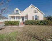 1333 Sweetclover Drive, Wake Forest image