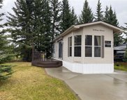 25 Coyote Creek, Mountain View County image