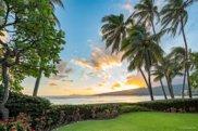 251 Portlock Road, Honolulu image