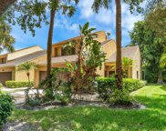 720 St Albans Drive, Boca Raton image