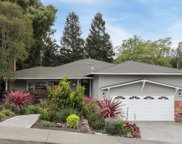 744 Crompton Rd, Redwood City image