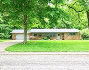 1509 Rolling Hills Drive, Niles image