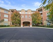 2700 Summit Drive Unit 104, Glenview image