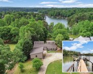 4803 Great Oaks Drive, Anderson image