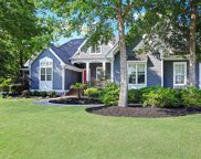 401 Marsh Oaks Drive, Wilmington image