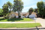 755 W Palo Alto, Fresno image