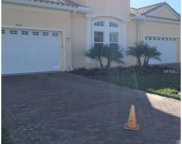 4760 Wheel House Drive, New Port Richey image