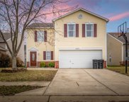 13321 Etna Green  Drive, Camby image